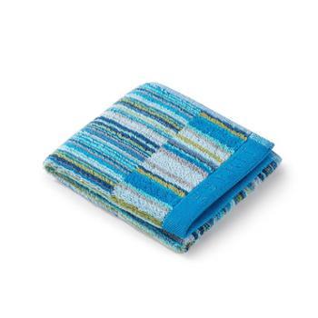 ESPRIT 纯棉柔软面巾TB16 31*70cm