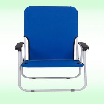 创悦休闲舒适高背椅CY-5933