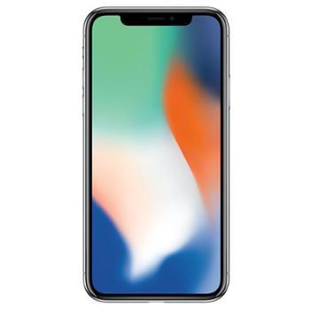 [赠送无线充电] 苹果Apple iPhone X 64GB 256GB全网通手机