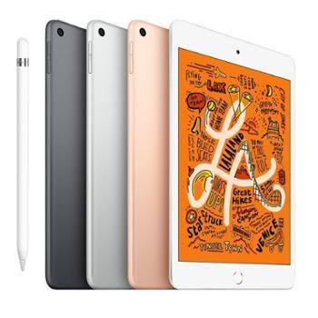 苹果Apple新款ipadMini57.9英寸/Air310.5英寸wifi版平板电脑
