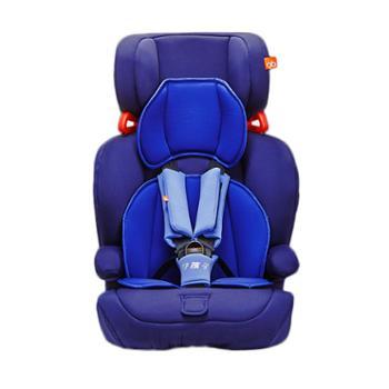 gb好孩子高速汽车儿童安全座椅汽车用宝宝9个月-12岁