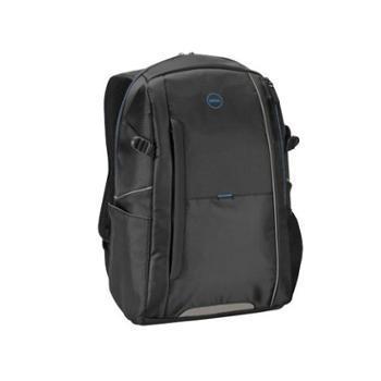 戴尔Dell Urban 2.0 15.6英寸双肩背包