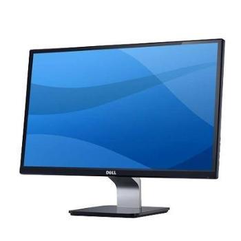 Dell S系列S2240M 21.5英寸LED显示器