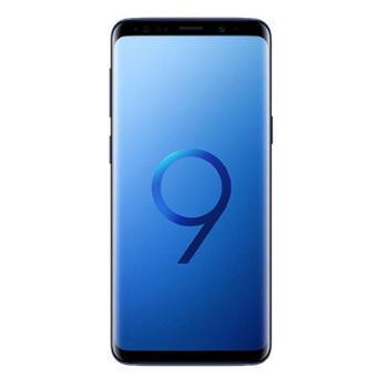Samsung/三星 Galaxy S9 SM-G9600/DS曲屏手机128G
