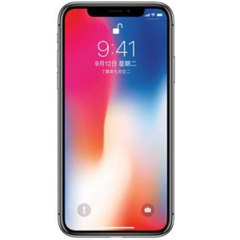 Apple/苹果iPhoneX全网通4G智能手机苹果X