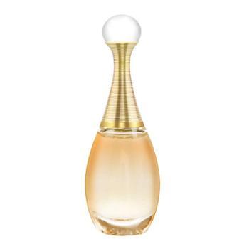 迪奥Dior真我香水30ml(浓EDP)