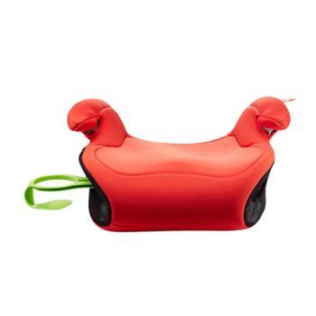 好孩子安全座椅CS150