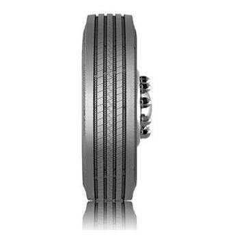 佳通轮胎全钢子午胎R24系列