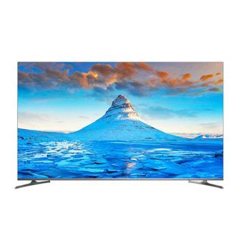 创维(SKYWORTH)65H565英寸全面屏HDR人工智能4K超高清智能网络液晶电视机