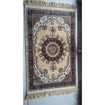 礼尚客地毯垫