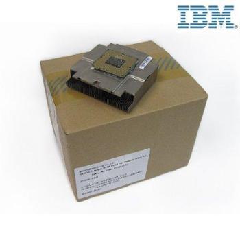 IBM服务器CPU Model E5-2609 X3650M4 69Y5325