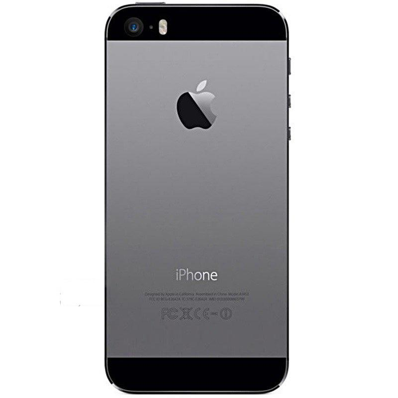 苹果iphone 5s 智能手机(移动4g