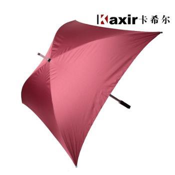 卡希尔 LK-903强力拒水一甩干精品功能性防紫外线全自动晴雨伞LK-903