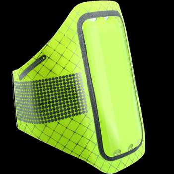 Baseus/倍思 手机臂包苹果6手机套男女运动跑步装备健身臂袋6sp臂带臂套