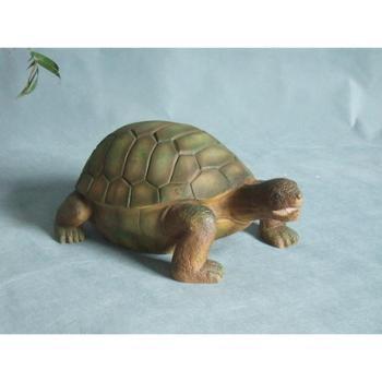 仿真水泥大乌龟,园林景观装饰品动物包邮