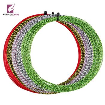 FANGCAN方灿壁球拍线专业壁球线壁球网线单条装