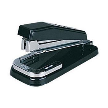 正宗得力订书机 得力414订书机 可旋转订书机 12#订书器 装订机 每个