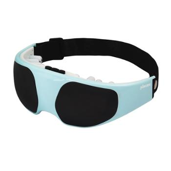 品佳/pincare眼部按摩器护眼仪眼保姆去眼袋黑眼圈