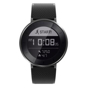 华为荣耀手表S1智能防水运动手表手环