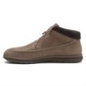 PATAGONIA(巴塔哥尼亚) 男款中帮休闲鞋-Maui Chukka T52529