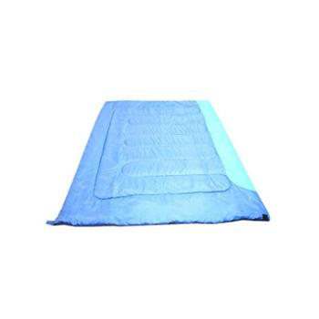 领路者睡袋套装lz-1312
