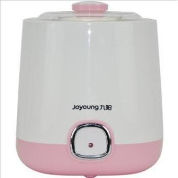Joyoung/九阳酸奶机SN-10W05防聚热结构黄金发酵1L大容量