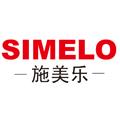SIMELO施美乐旗舰店