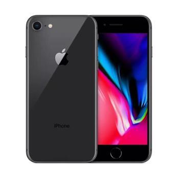【顺丰包邮】Apple/苹果 iPhone 8 Plus 容量64GB 国行全网通4G版智能手机