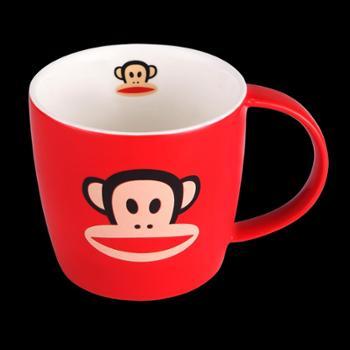 大嘴猴马克杯PFC502-400
