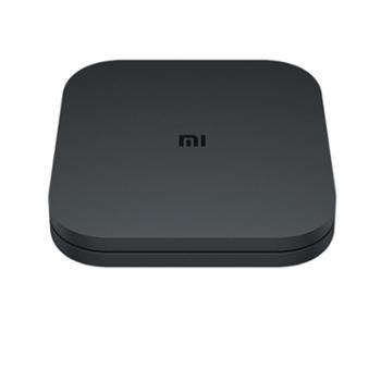 小米(MI)小米盒子4C 智能网络电视机顶盒