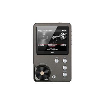 爱国者数码播放器MP3-105PLUS