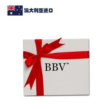 澳大利亚进口BBV山羊奶皂经典礼盒装(120g*4)