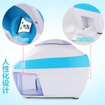 威的家用电器刨冰机家用电动碎冰机手动小型机器绵绵冰机沙冰机自动包邮