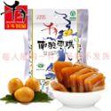 江西特产零食千年野生南酸枣糕天然绿色健康孕妇儿童食品258g