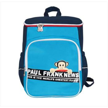 大嘴猴(Paul Frank)学生书包双肩背包