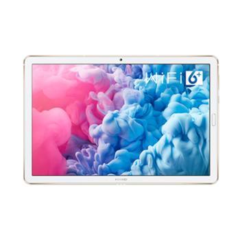 华为/HUAWEIMatePad平板电脑10.8英寸6GB+128GBWIFI
