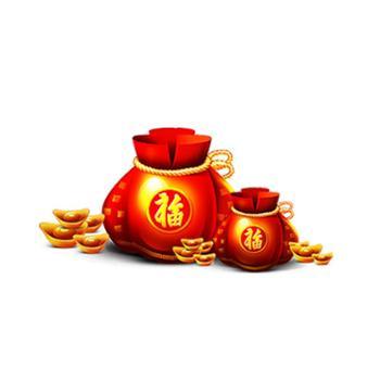 1元福袋 仅限内蒙古鄂尔多斯地区使用 其他地方勿拍 谢谢!