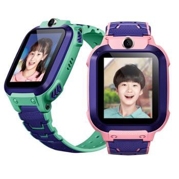 小天才电话手表Z5全网通4G儿童智能手表360度安全防护学生定位手机儿童电话手表儿童手表