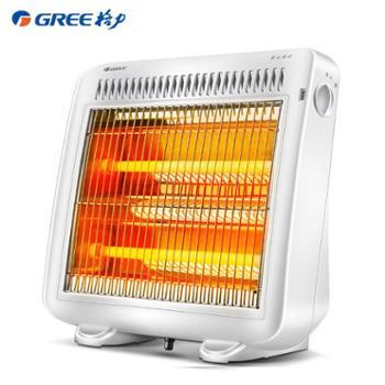 格力小太阳取暖器家用电暖器暖炉暖气办公室学生速热浴室光暖NSJ-10b