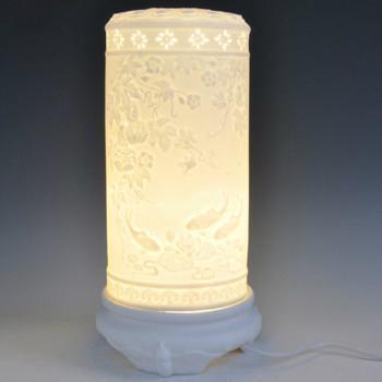 陶瓷工艺品结婚礼物创意家居装饰品生日礼物时尚新房摆件ms101