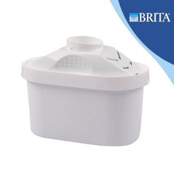 BRITA(碧然德)德国原装进口滤芯 Maxtra二代滤芯12只装