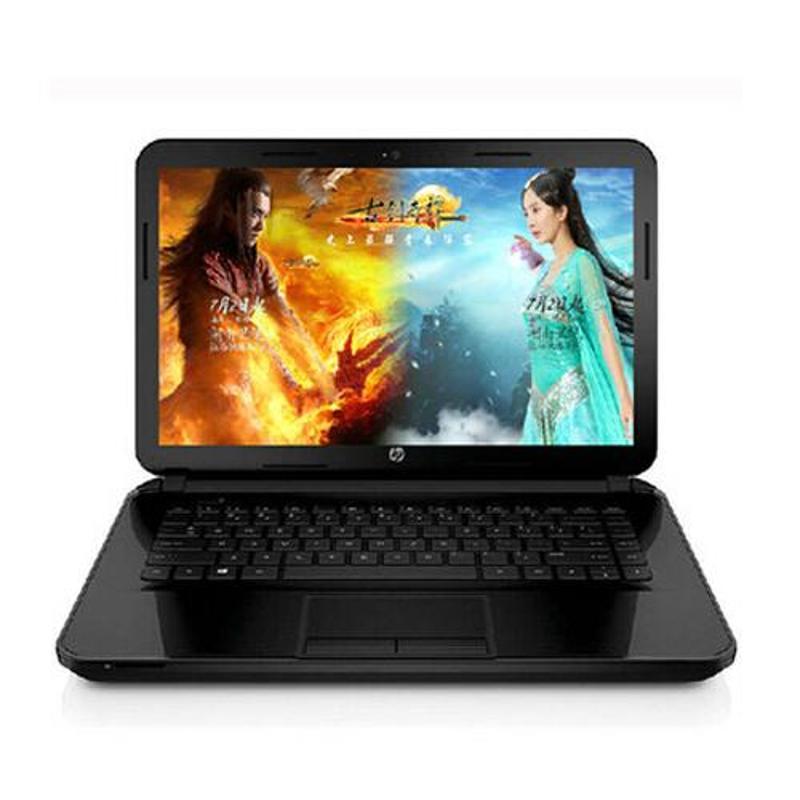 惠普g14-a004tx 14英寸笔记本电脑