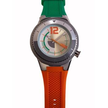 正品NBA手表 户外运动电子表 潮流时尚防水手表NAF10003