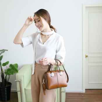 2017女包新款真皮手提包包小方包复古老花小箱子包女包单肩斜挎