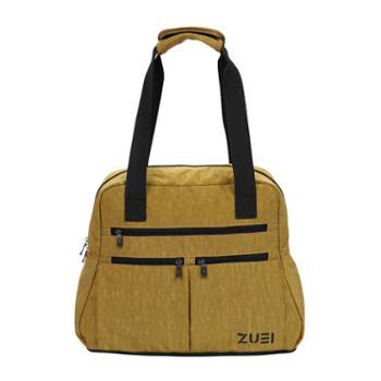卓一生活(ZUEI)创意男女朋友女生生日礼物摩伽户外折叠购物包袋摩伽400ML