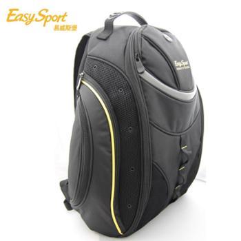 英国易威斯堡EasySport苏格兰运动背包ES-BP001