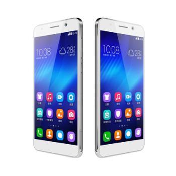 【送华为蓝牙耳机+正品+包邮】Huawei/华为H60-L01 荣耀6移动版;联通版