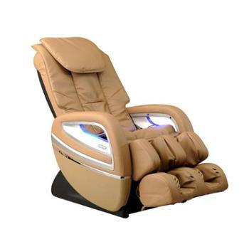TOKUYO督洋TC-470按摩椅 4大独特按摩手法 平躺模式 深层按摩 3D臀感按摩
