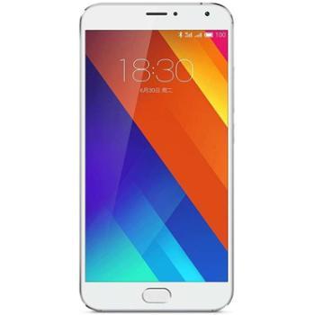 魅族MX516GB移动联通4G手机联通版