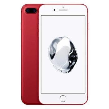 赠送防摔保护壳+防暴钢化膜Apple/苹果iPhone7Plus(A1661)全新国行全网通4G手机全面支持移动联通电信4G网络